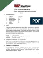350135101.pdf
