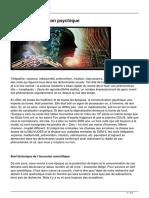 de-la-communication-psychique.pdf