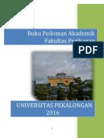 Buku-Pedoman-akademik-perikanan-unikal.pdf