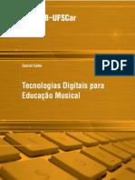 EM_TecnologiasDigitaisparaEducacaoMusical.pdf