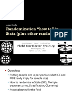 1_Stata_How_To_for_Randomization_and_Sampling.pdf