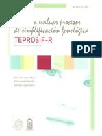 Teprosif-r.pdf