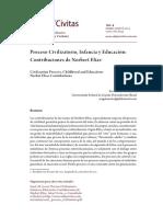 Sarat, proceso civilizatrio e infancia en Elias.pdf