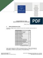Tipos de Cooperativas.pdf
