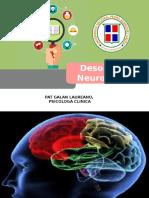 Desordenes neurologicos