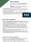 MECANICA DE SUELOS APLICADA A CIMENTACIONES cap.5-6-7.pptx