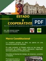 Urquizo-Jose-Estado-y-Cooperativismo.pdf