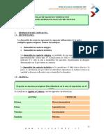 AFECCIONES DERMATOLOGICAS FRECUENTES.doc