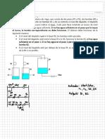 ejemplo PLC2.pdf