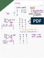 LOGICA DIGITAL WI12.pdf