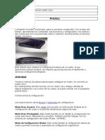 Configuracion router cisco.pdf