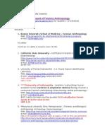 lista_Universidades_Graduadas.docx