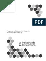 industria_alimentacion.pdf