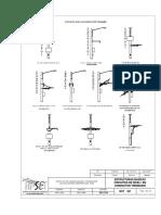 Normas NCT-319-340.pdf