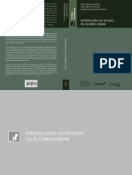 Introd Ao Est Algebra Linear p Livraria Virtual (2)