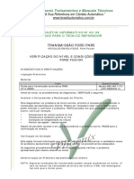 boletim_03-09.pdf