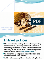 171576686-PPT-for-seminar-on-W-Engine.pptx