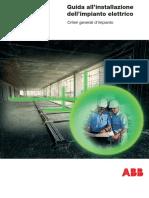 Abb - Guida Impianto Elettrico.pdf