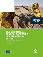 Relief gender-leadership-in-humanitarian-action-160317-en.pdf