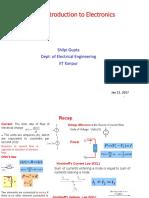 L03.pdf