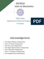L01.pdf
