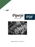 Pipetje6-2007-08.pdf