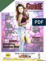 Mobile Guide Journal Vol 3 No 98.pdf