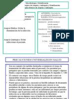Cirugia Bucal Asep6.Pptx