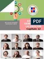 Cap. #12 PP