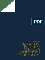 Capítulo 2_Inflación, políticas del bcb