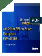 07 Anti Collision (1)