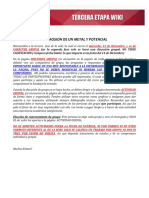 Wiki 3-corrosion.pdf