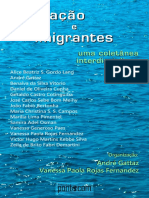 imigracao-e-imigrantes.pdf