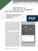 c03_10.pdf
