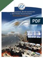 anuario_2013.pdf