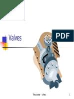 valves.pdf