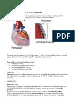 Pericardita.doc