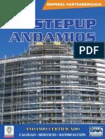Informacion Andamios (6)