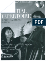 New Essential Repertoire.pdf