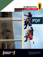 safety_tips.pdf