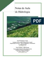 Apostila_de_Hidrologia.pdf