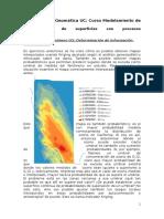 Conceptos y Práctica de Análisis Geoestadístico 5_v10