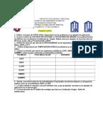 Guia de Estudio 1er Depa Poli II-Ago-sep2016