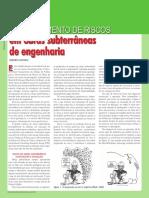 Riscos_Kochen.pdf