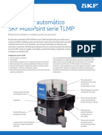 Lubricador automatico TLMP.pdf