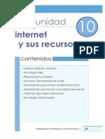TIC4_u10.pdf