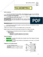 Optica11May09.pdf