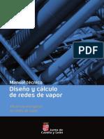 Manual+Redes+de+Vapor