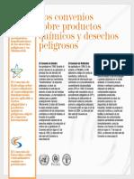 UNEP_threeConventions-espV4