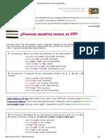 pronunciacion-de--ED-en-pasado-de-verbos-regulares.pdf